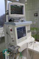 sprzet_anestezjologiczny2