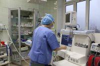 sprzet_anestezjologiczny3