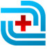 Szpital Reumatologiczny